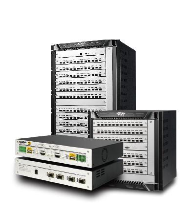 分布式指挥调度系统解决方案