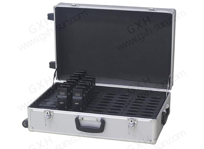 单元充电箱GX-3670HC