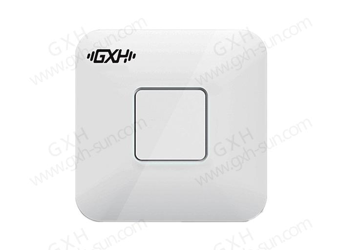5G wifi 定制路由器GX-0510