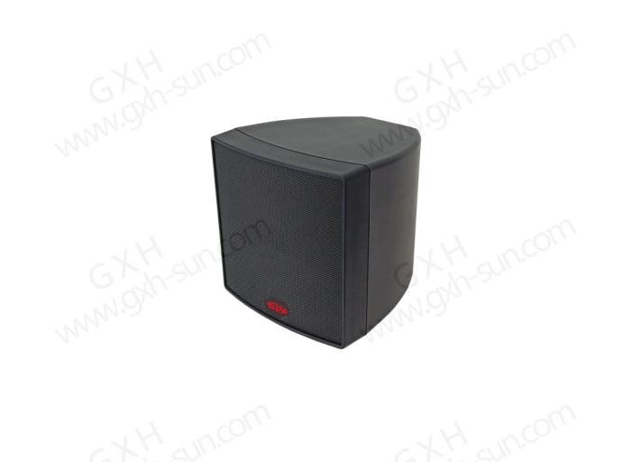 四寸同轴音箱GX-A4