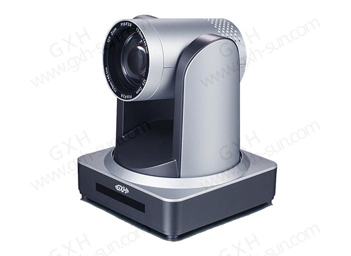 高清云台摄像机GX-0620Y