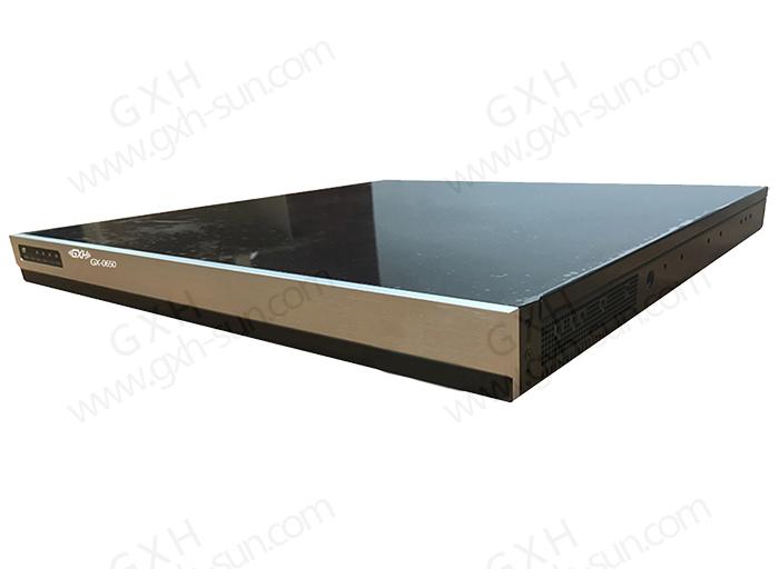 录播服务器GX-0650