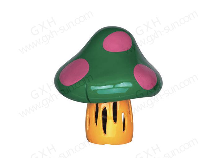 蘑菇音箱G-3500F