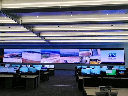 湖北武汉天河机场