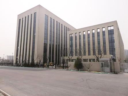 北京航空基地